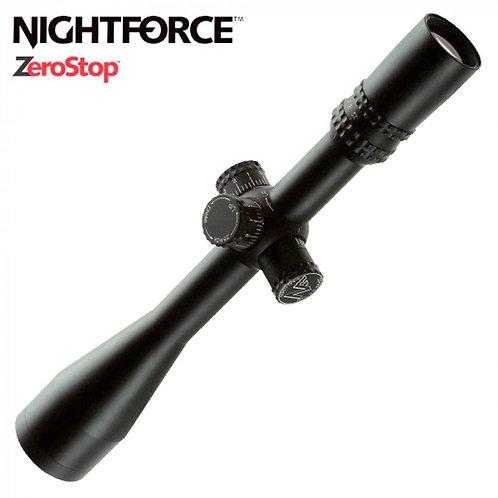 NIGHTFORCE NXS 5.5-22X50 - ZEROSTOP