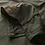 Thumbnail: Harkila Metso Active Jacket