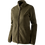 Thumbnail: Seeland Bolton Lady Fleece