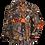 Thumbnail: Harkila Moose Hunter HSP Jacket