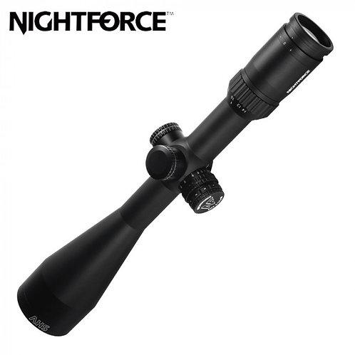 NIGHTFORCE SHV 4-14 X 56 NON ILLUMINATED