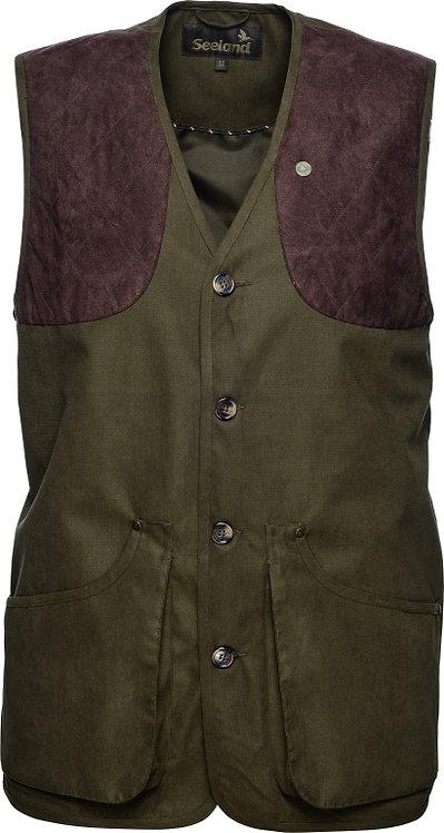 Seeland Woodcock II Waistcoat