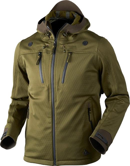 Seeland Hawker Shell Jacket