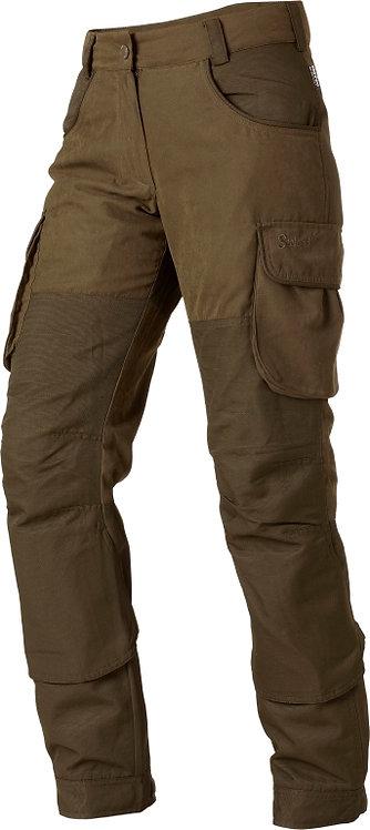 Seeland Ladies Keeper Trousers