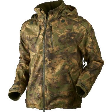 Harkila Lynx Jacket