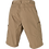Thumbnail: Harkila Alvis Shorts