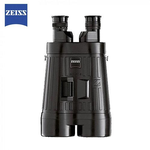 ZEISS 20X60 S STABILISED BINOCULARS