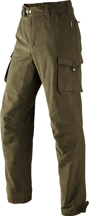 Seeland Endmoor Ladies Trousers
