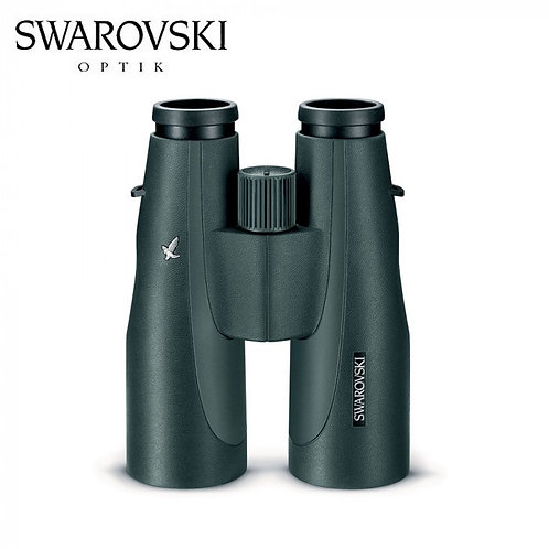 SWAROVSKI NEW SLC BINOCULAR 15X56 GREEN