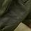 Thumbnail: Harkila Metso Active Gloves