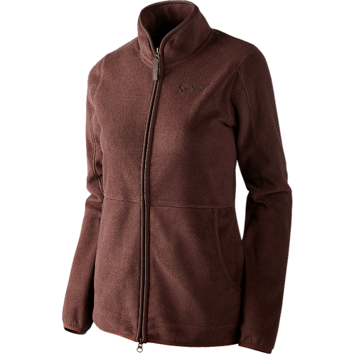 Seeland Bolton Lady Fleece
