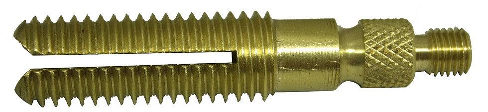 Bisley Brass Jag
