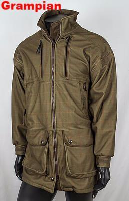 Nomad All Rounder Jacket