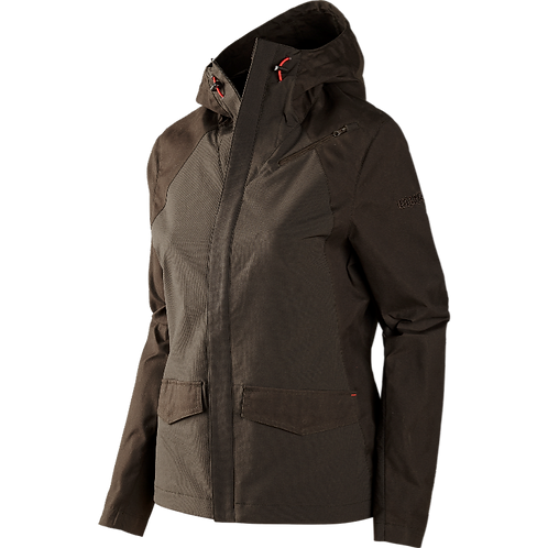 Harkila Jerva Lady Jacket