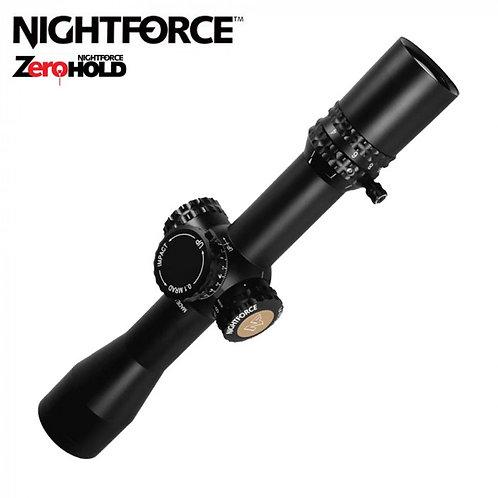 NIGHTFORCE ATACR 4-16X42 F1 ZEROHOLD
