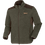 Thumbnail: Harkila Metso Active Fleece Jacket