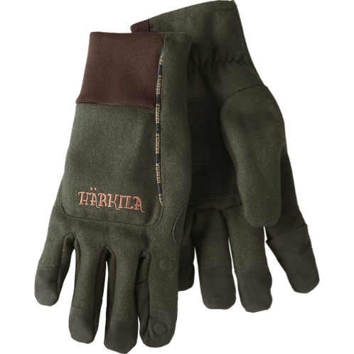 Harkila Metso Active Gloves