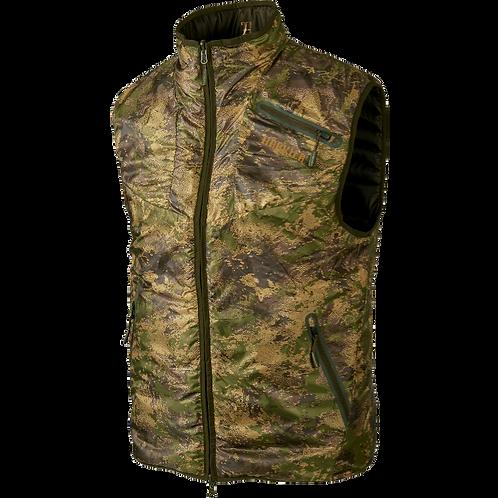 Harkila Lynx Insulated Reversible Vest