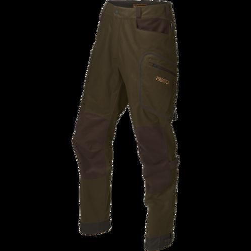 Harkila Mountain Hunter Trouser