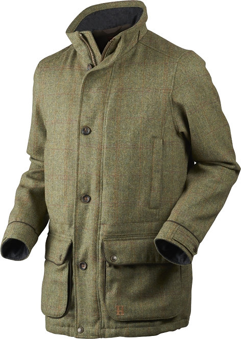 Harkila Stornoway Jacket