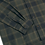 Thumbnail: Harkila Metso Active Shirt