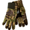 Thumbnail: Harkila Lynx HWS® Gloves