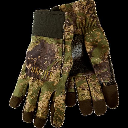 Harkila Lynx HWS® Gloves