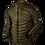 Thumbnail: Harkila Lynx Insulated Reversible Jacket