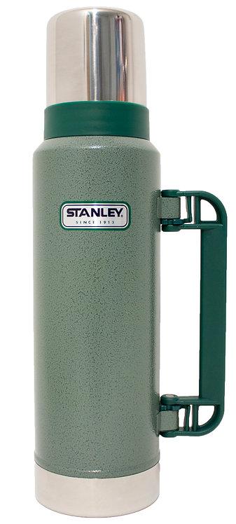 Stanley Classic Vacuum Bottles
