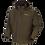 Thumbnail: Harkila Mountain Hunter Jacket