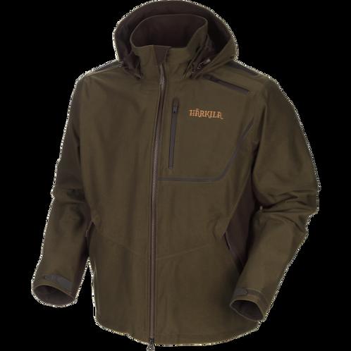 Harkila Mountain Hunter Jacket