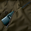 Thumbnail: Harkila Pro Hunter Endure Jacket