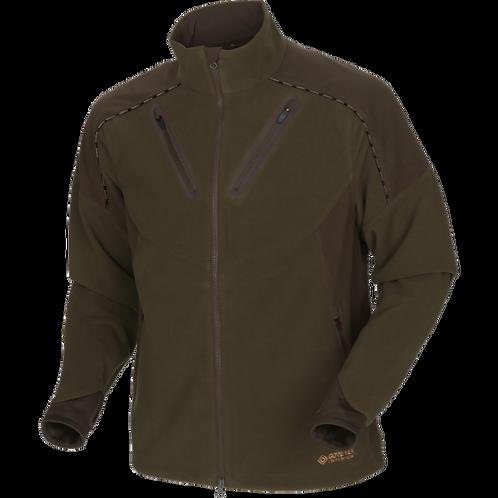 Harkila Mountain Hunter Fleece Jacket