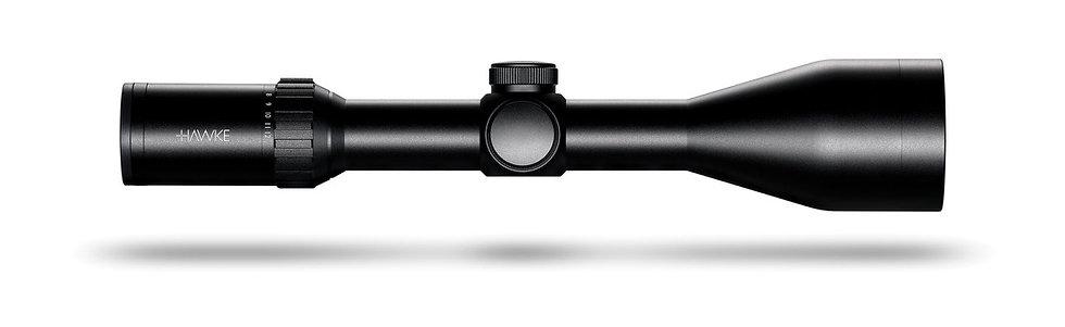 Hawke Vantage 30 WA IR Riflescope