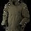 Thumbnail: Harkila Pro Hunter Move Jacket