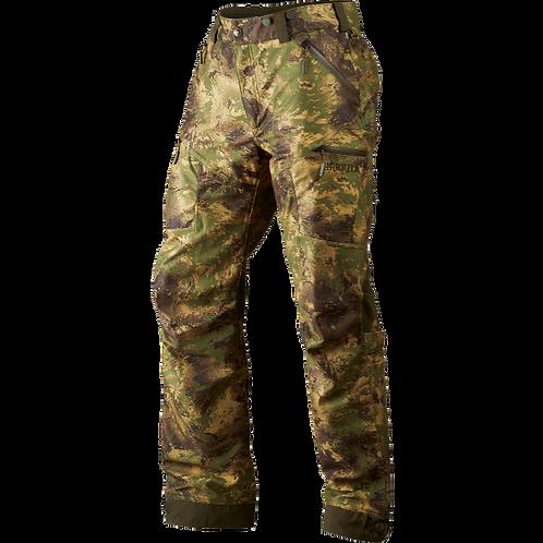Harkila Lynx Trousers