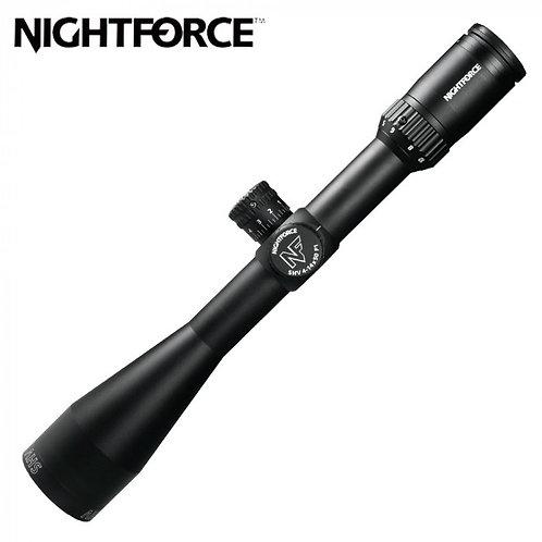NIGHTFORCE SHV 4-14X50MM F1