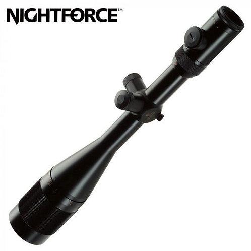 NIGHTFORCE NF 12-42X56