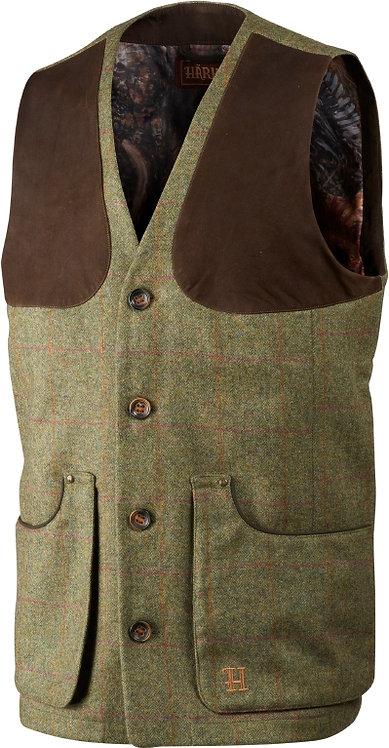 Harkila Stornoway Shooting Vest