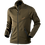 Thumbnail: Harkila Norfell Full Zip Fleece