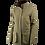 Thumbnail: Seeland Ragley Lady Jacket