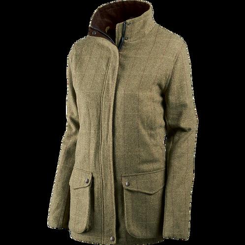 Seeland Ragley Lady Jacket