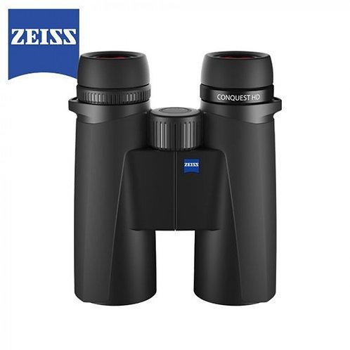 ZEISS CONQUEST HD 8X32 BINOCULARS