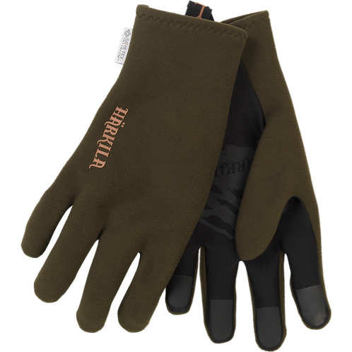 Harkila Mountain Hunter Gloves