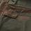 Thumbnail: Harkila Metso Active Trouser