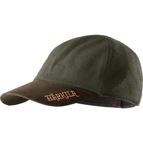 Harkila Metso Active Cap