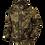 Thumbnail: Harkila Lagan Jacket
