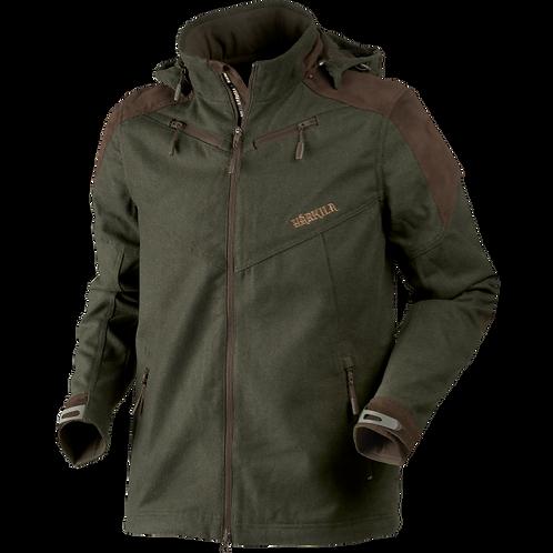 Harkila Metso Active Jacket