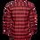 Thumbnail: Seeland Helt Shirt Biking Red Check