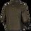 Thumbnail: Harkila Heat Jacket